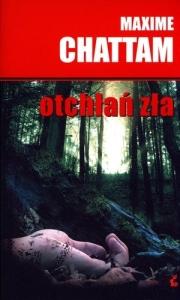 otchlan-zla-a,big,322708