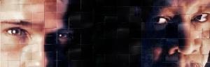 Se7en Recenzja Filmu David Fincher