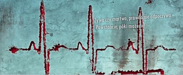 Deadline Mira Grant Recenzja Ksiazki Zazyjkultury