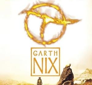 Stare Krolestwo Sabriel Garth Nix Recenzja