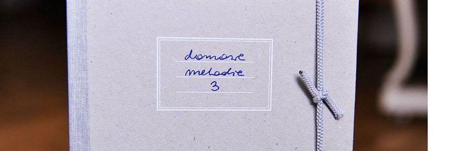 Domowe Melodie 3 Recenzja Plyty