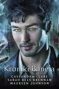 kroniki-Bane