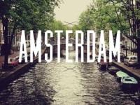 Amsterdam Domek Dla Lalek Recenzja Ksiazki