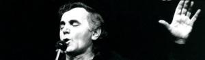 Charles-Aznavour-Muzyka-World-od-a-do-z-zazyjkultury