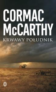 McCarthy_Krwawy.cdr