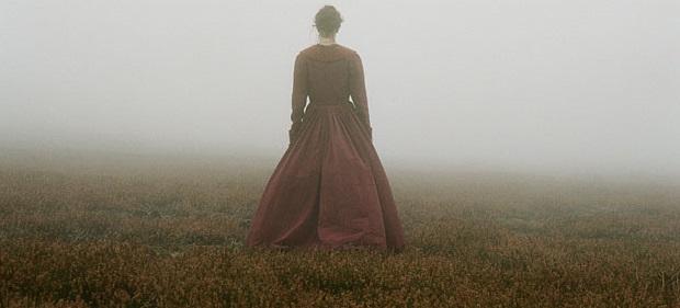 Wichrowe Wzgorze Emily Bronte Recenzja Ksiazki