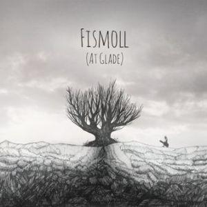 fismoll