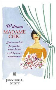 w-domu-madame-chic-b-iext28286430