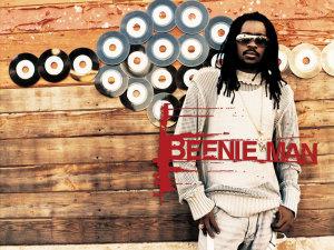 Beenie Man Muzyka World Od A Do Z Zazyjkultury