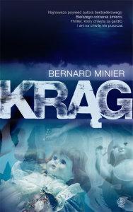 Krag-2