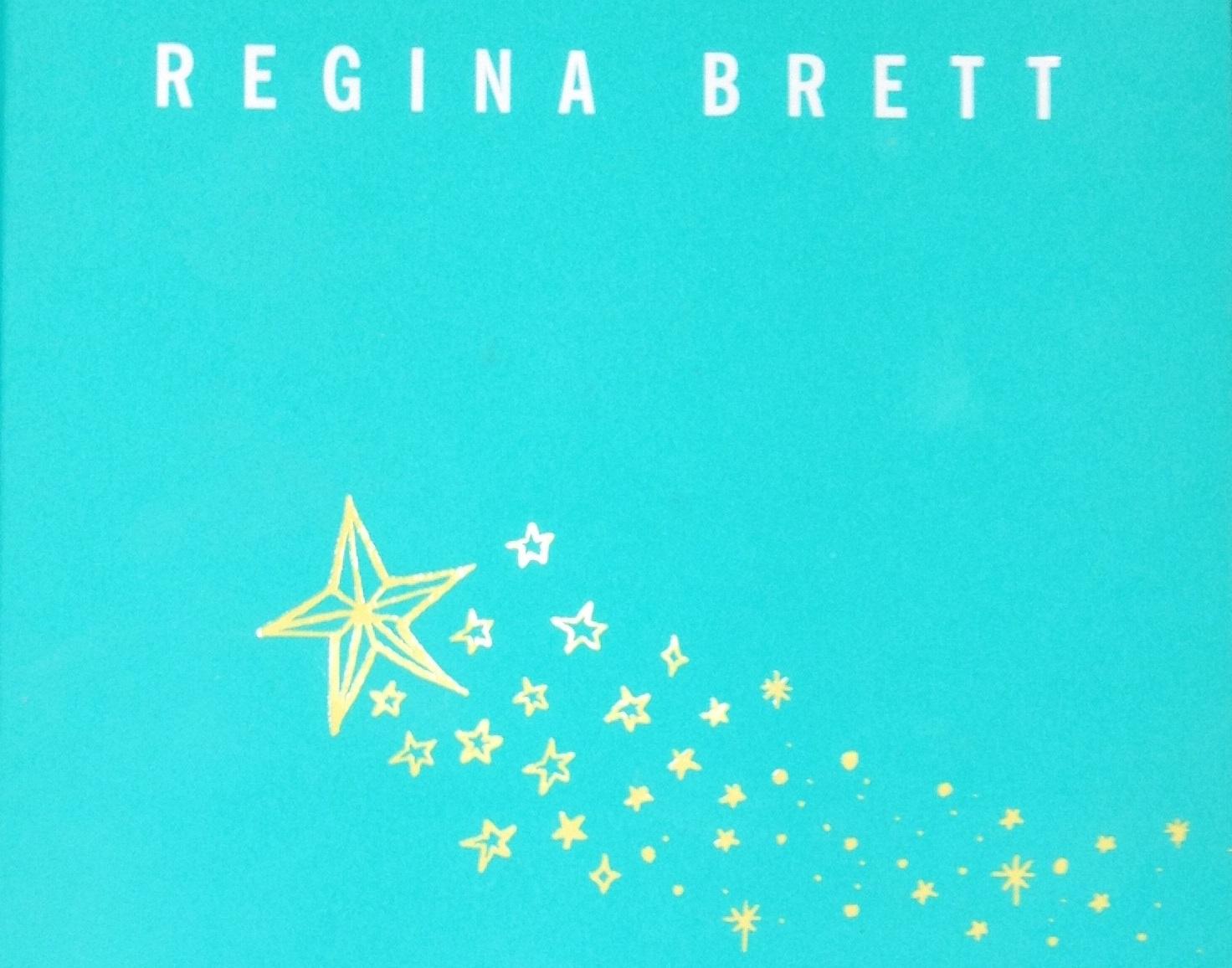 Regina Brett 50 Lekcji Jak Uczynic Niemozliwe Mozliwym Recenzja