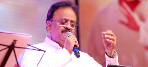 S P Balasubrahmanyam Myzka World Od A Do Z