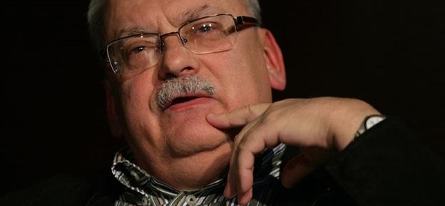 Sapkowski Andrzej Zazyjkultury