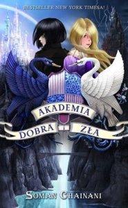 Akademia-Dobra-i-Zla_Soman-Chainani