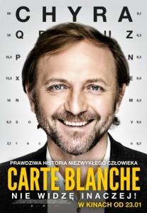 Carte-blanche-recenzja-zazyjkultury