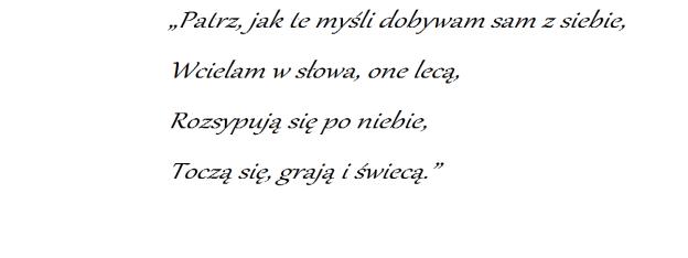 Cytat-mickiewicz-dziady-zazyjkultury