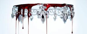 Czerwona-krolowa-Victoria-Aveyard-recenzja
