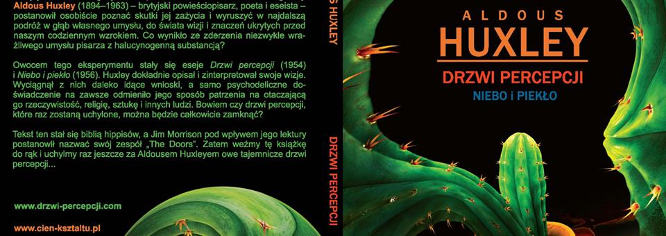 Drzwi-percepcji-Aldous-Huxley