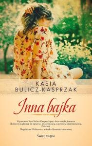 Inna-bajka-Kasia-Bulicz-Kasprzak-zazyjkultury-recenzja