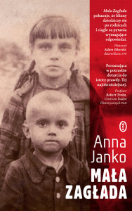 Janko_MalaZaglada_m