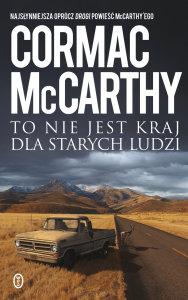 McCarthy_To nie jest kraj_m_