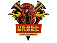 Rebebl-babel-sample