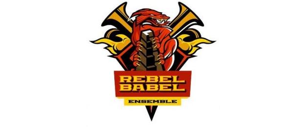 Rebebl-babel-sample
