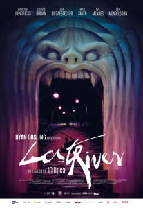 lost-river-plakat-zazyjkultury