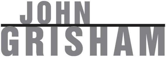 Czas Zabijania John Grishma Recenzja Ksiazki