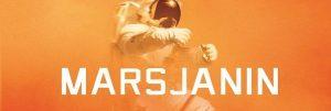 Marsjanin-Andy-Weir-recenzja-ksiazki-zazyjkultury