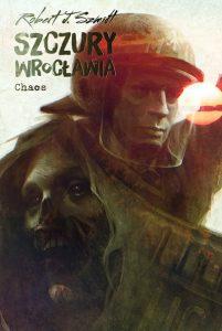 Szczury-Wrocławia-Chaos-recenzja-książki-zazyjkultury