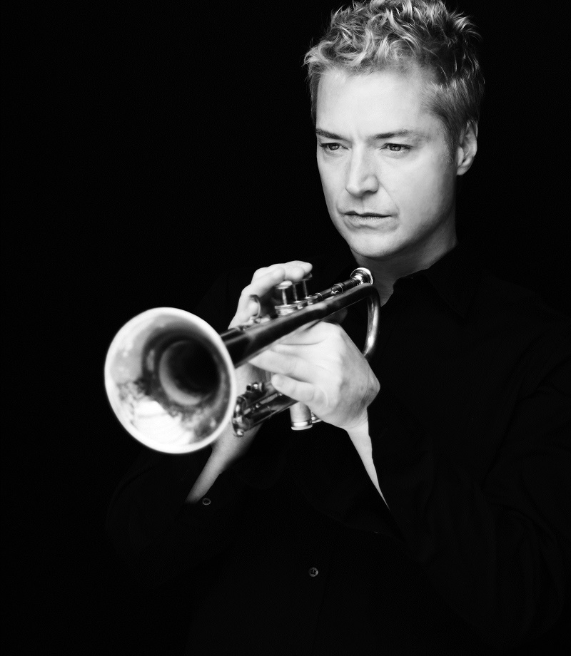 Chris-Botti-Pic-with-Black-background
