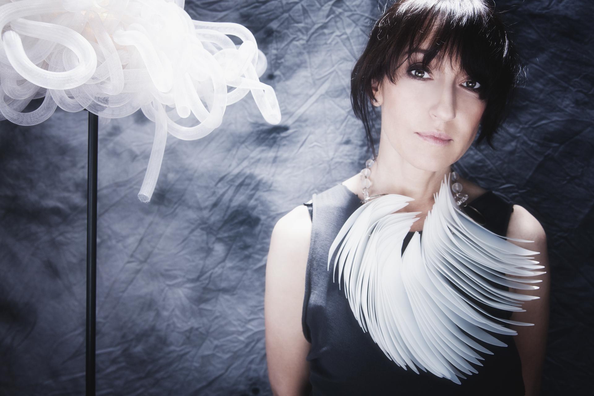 Katarzyna Groniec fot. Alex Lua (6)