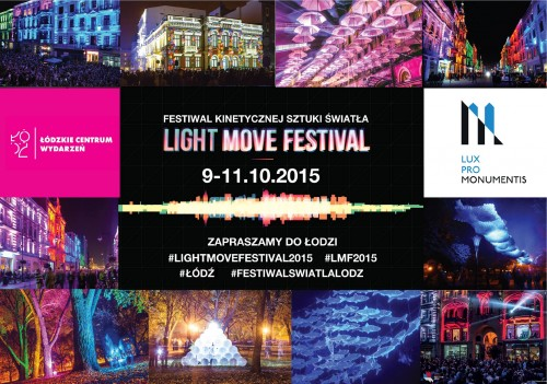 Light-movie-festival