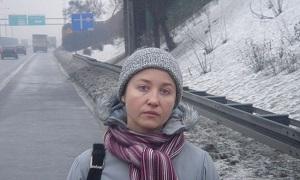 Podróż-Dariusz-Glazer
