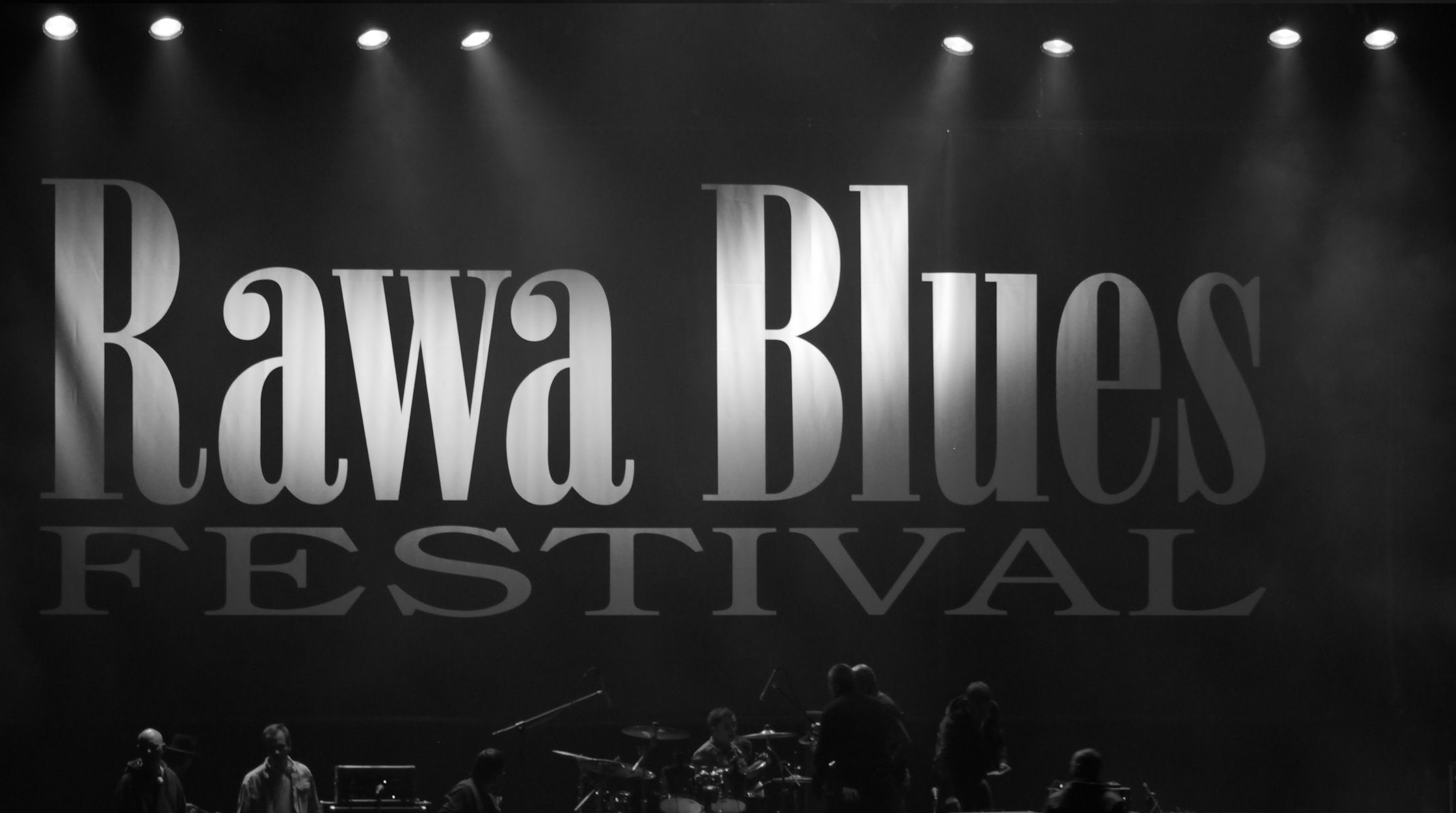 Rava-blues-festival