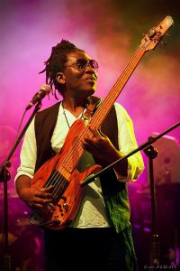 Richard Bona 02