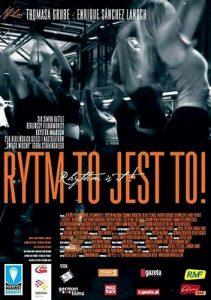 rytm_to_jest_to_plakat