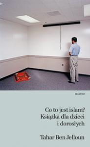 Tahar_Ben_Jelloun__Co_to_est_islam