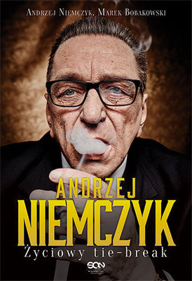 andrzej-niemczyk-marek-bobakowski-andrzej-niemczyk-zyciowy-tie-break-cover-okladka