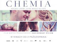 CHEMIA-plakat-RECENZJA-FILMU