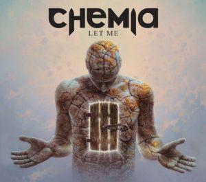 chemia-let-me-okładka