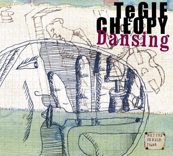 Dansing-tęgie-chłopy-okladka