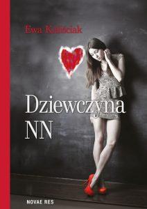 Dziewczyna-NN-Ewa-Kaliściak-okkldka