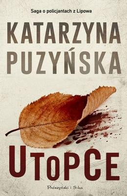 katarzyna-puzynska-utopce-cover-okladka