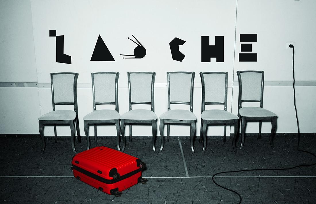 LAO-Krzesla-1
