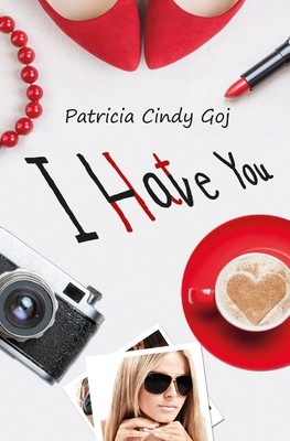 patricia-cindy-goj-i-hate-you-cover-okladka