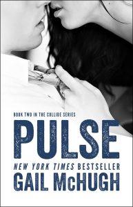 Pulse-Gail-McHugh