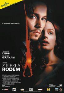 Z-Piekła-Rodem