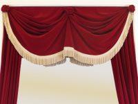 curtain-941716_1920